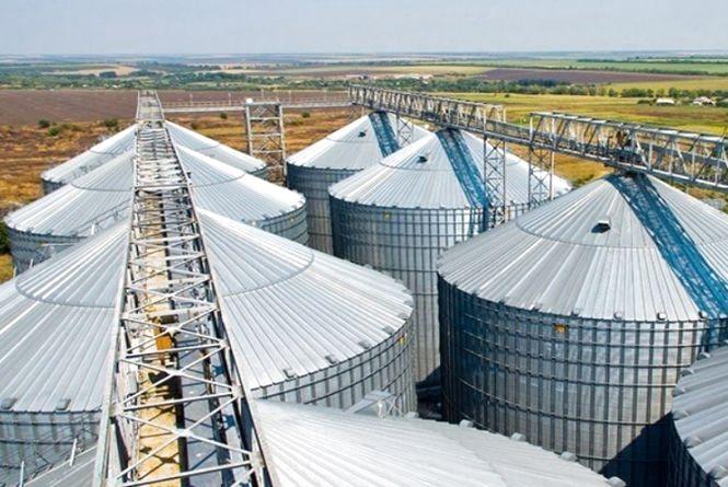 Махаринці стають економічним центром Козятинщини (відео)
