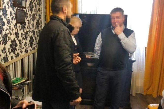 Правоохоронці викрили схеми корупції на Вінницькій залізниці