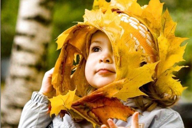 20 жовтня в Козятині буде осіння прохолода та туман