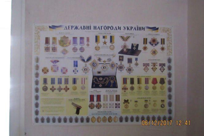 Секс  армії  України  (мрія немає обмеження) Матове в очікуванні