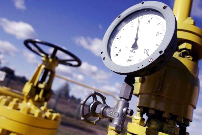 Чому Козятин проти підвищення цін на пальне для транспорту та ціни на газ?