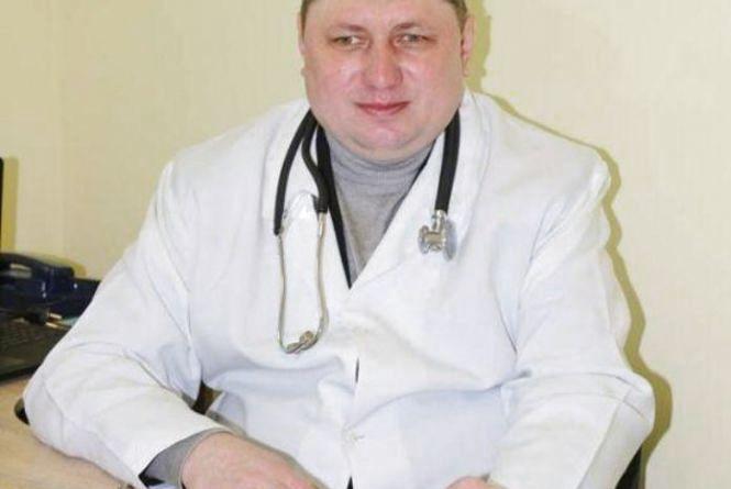 Медики Козятина в ютюбі: офіційно про надання медпослуг