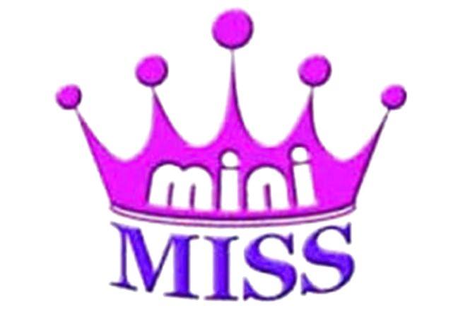 Міні-міс Козятина