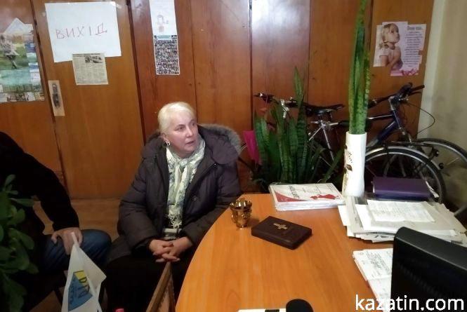 Пікантне шахрайство у Козятині: жінка залишилася без сексу і грошей та квартири (відео)