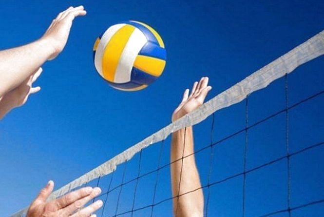 Спортивні здобутки учнів районних шкіл