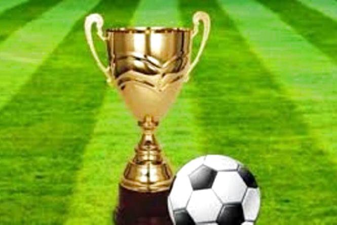 У неділю пройде Кубок міста з міні футболу