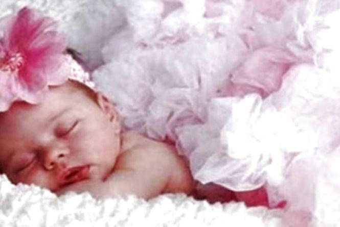 У 2019 році в Козятині першою народилась дівчинка