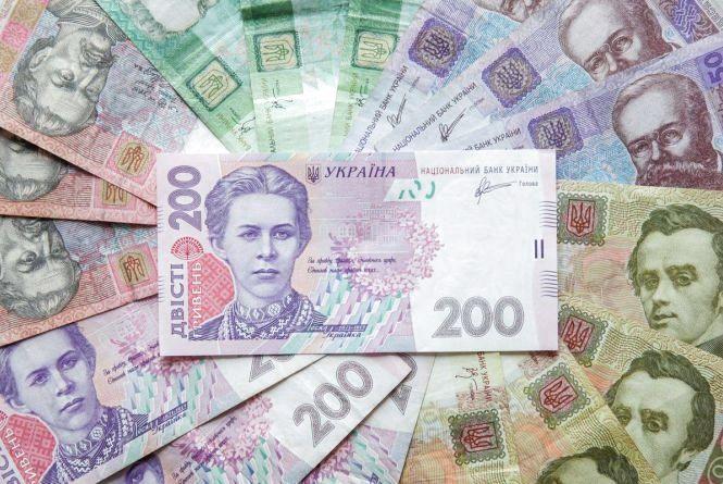 """Гривня і далі """"плаватиме"""": у Нацбанку розповіли про перспективи української валюти"""