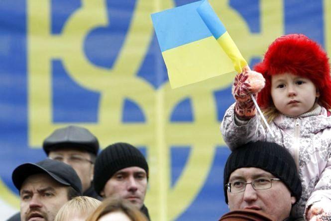 22 січня має стати вихідним днем. Чому в Україні «забули» про 100-ліття відновлення державності?