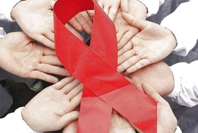 4 лютого - Всесвітній день боротьби з раком