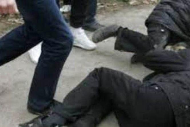 Розбійний напад у Козятині: обікрали та наклали на шию мотузку