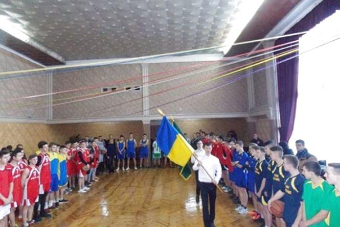 Вітаємо з ПЕРЕМОГОЮ команду Козятинського МВПУ залізничного транспорту!