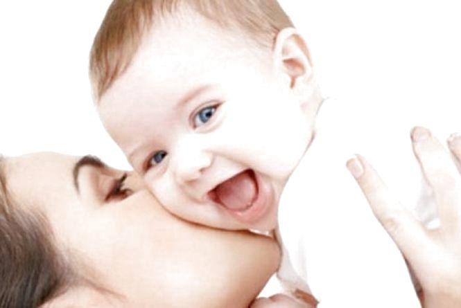 За 7днів — 4-ро малюків