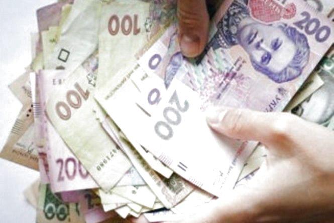 Курси валют на 13 лютого: гривня повернулася до зростання