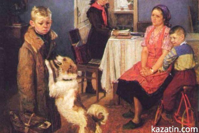 Як  в  хвіст і в гриву селяни бештали Козятинську адміністрацію (РДА)