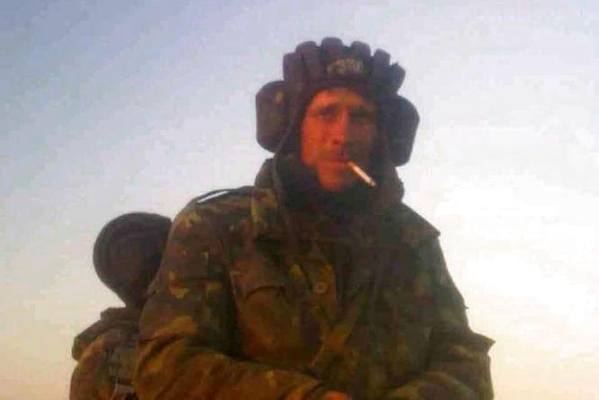 """""""Мертві побратими приходили уві сні"""": на Вінниччині повісився ветеран АТО"""