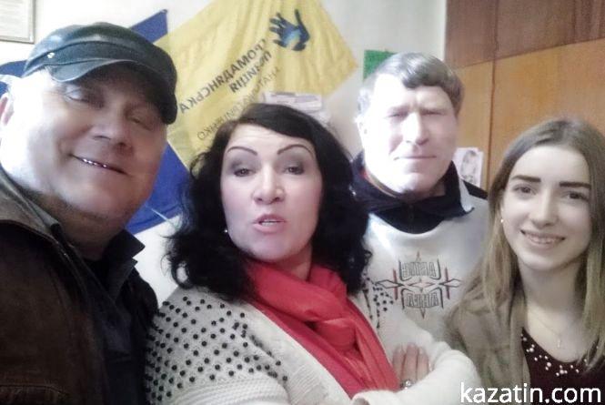 Українські мультики, які варто переглянути разом з дітьми в колі родини