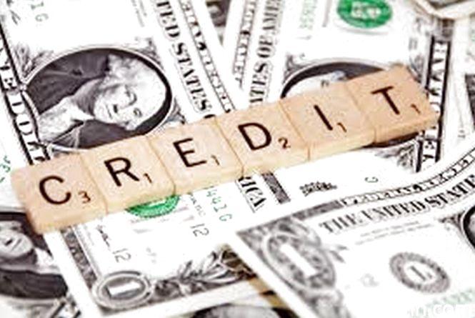 Мікрокредити – новинка на ринку фінансових послуг України (Новини компаній)