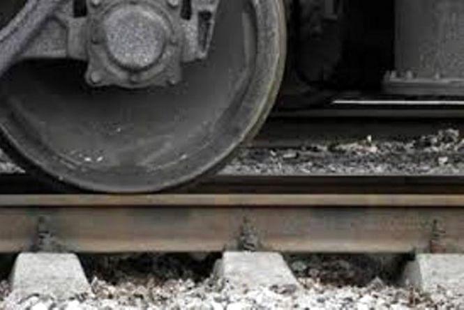 Трагедія на залізниці: козятинчанку переїхав швидкісний експрес