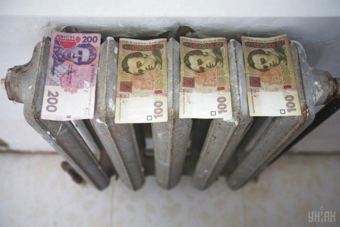 Монетизація субсидій на Вінниччині: про що говорять пенсіонери, які першими отримали відшкодування на руки