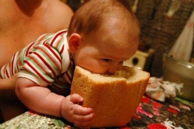 В Україні здорожчає хліб, – експерт