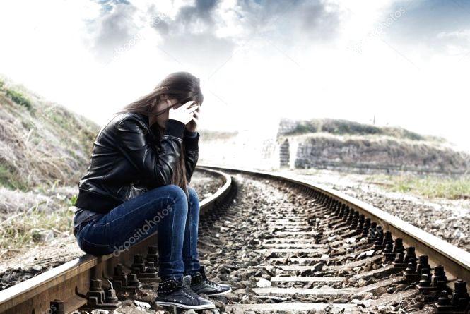 Під колеса потягу потрапила 19-річна вінничанка. Дівчина зараз у реанімації