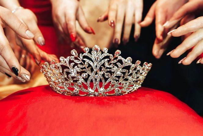 Завтра, 23 березня, обиратимуть Міс Козятин-2019!
