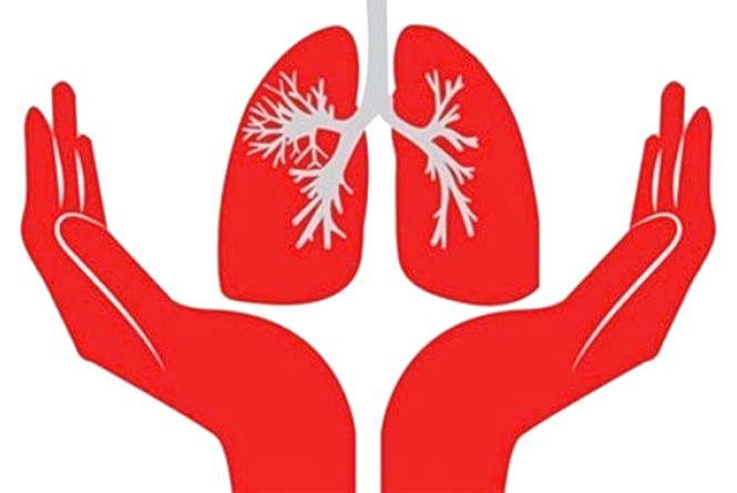24 березня: Всесвітній день боротьби з туберкульозом