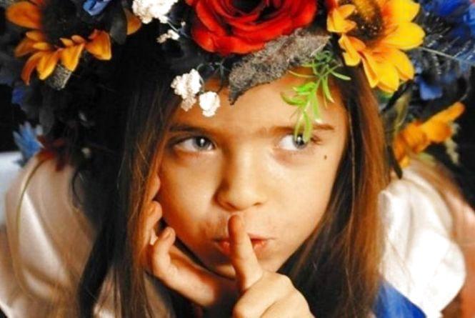 """ЦВК нагадує про """"День тиші"""": агітація заборонена"""