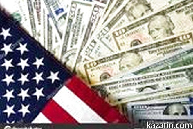 Перший тур виборів президента: що ж очікує долар та євро на тижні?