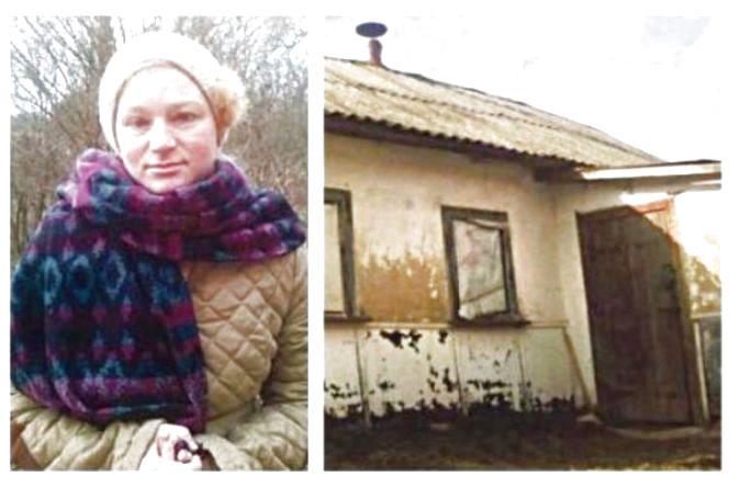 Чому діда з села з Великого, що на Козятинщині, охрестили маніяком