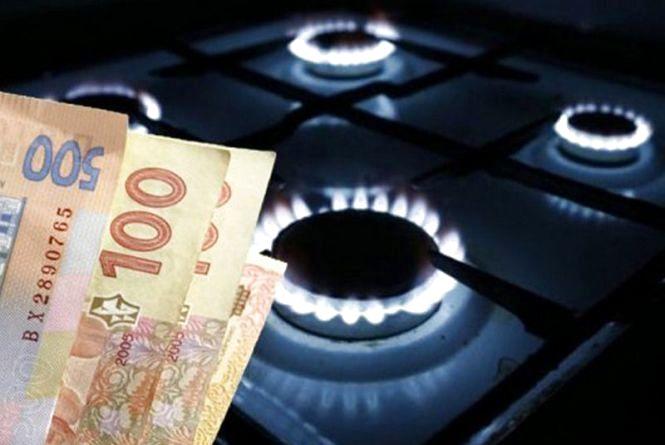 Українців очікує зміна вартості газу: в Кабміні прийняли кардинальне рішення