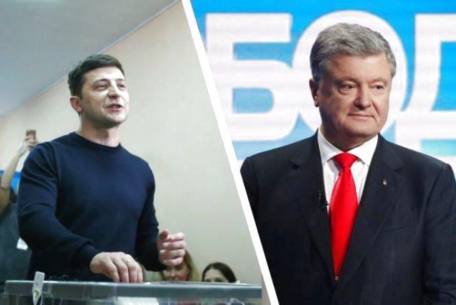 ЦВК опрацювала 100% протоколів: підбили підсумки  виборів президента