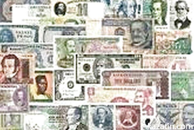 Сьогодні, 6 квітня, курс валют в Україні