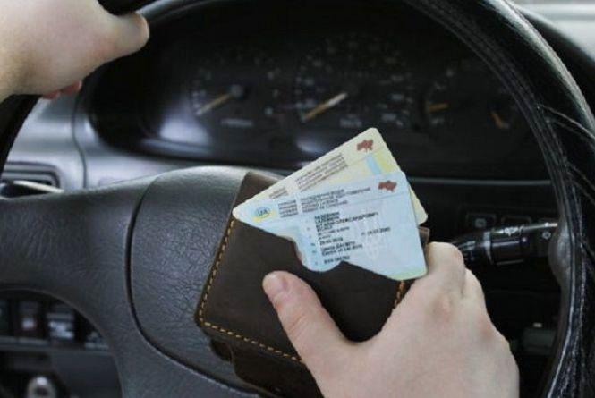 Отримати водійські права в Україні відтепер буде на порядок складніше