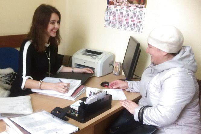Оформляють і чекають: про допомогу козятинським багатодітним родинам