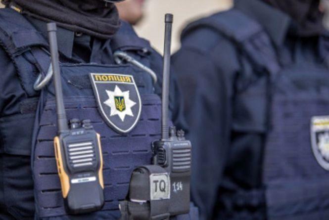 Другий тур виборів: на дільницях Вінниччини чергуватимуть 2 тисячі правоохоронців