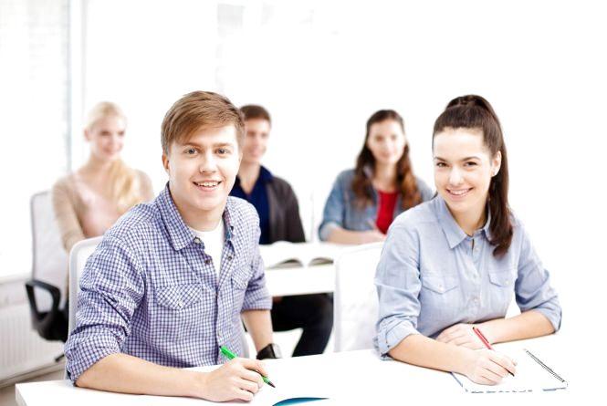 Приєднуйся до студентів ІТ-академії