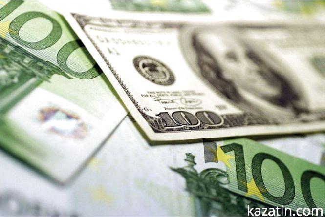 За скільки можна купити іноземну валюту в переддень виборів