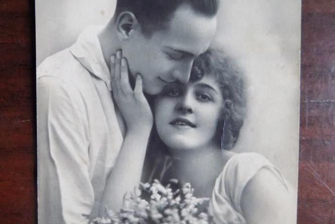 Цікаво: шукають старовинні весільні фото, зроблені у бувшому приміщенні козятинського РАЦСу