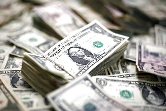 Що очікує долар, євро та рубль на наступному тижні (6 - 12 травня)?