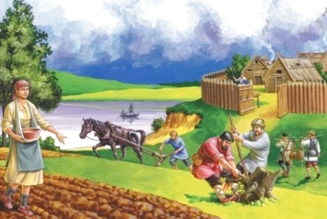 Сьогодні, 14 травня, день Веремія Запрягальника. Народні прикмети