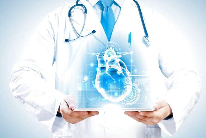 Медицина: обіцянка про безкоштовне діагностування під питанням. Чому?
