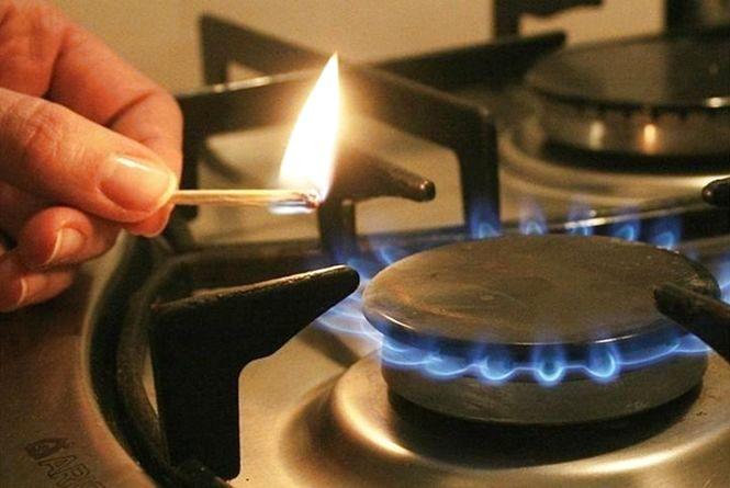 Для кожної області України буде своя ціна на газ. Яка для Вінницької?