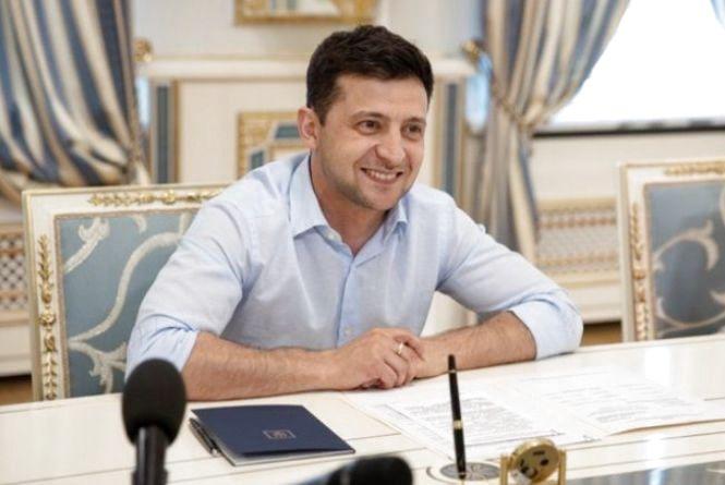 Володимир Зеленський розповів, як планує знизити тарифи на комуналку