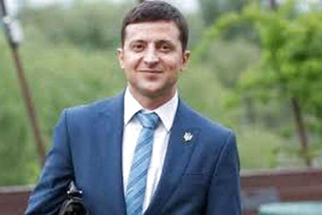 Козятинчани розповіли, яких змін чекають від нового Президента України