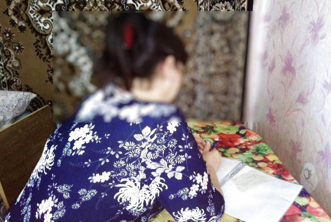 З хати по 85 гривень: мешканці Козятина турбуються через дивних «газовиків»