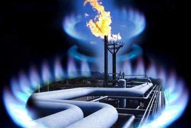 У Зеленського розповіли, на скільки знизиться ціна на газ у червні
