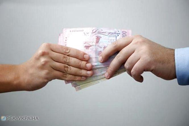 Допомога: важкохворим козятинчанам виділили понад 300 тисячі гривень