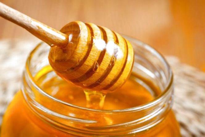 Гіркий мед: як запобігти отруєнням від солодкого продукту